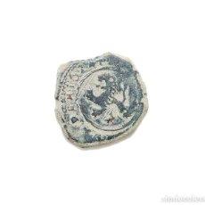 Monedas de España: FELIPE IV 4 MARAVEDIS 1624 BURGOS. . Lote 128700835