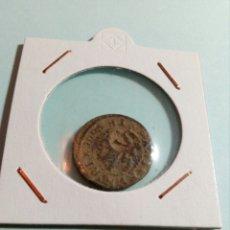 Monedas de España: MONEDA PHILIPPUS. Lote 129485363