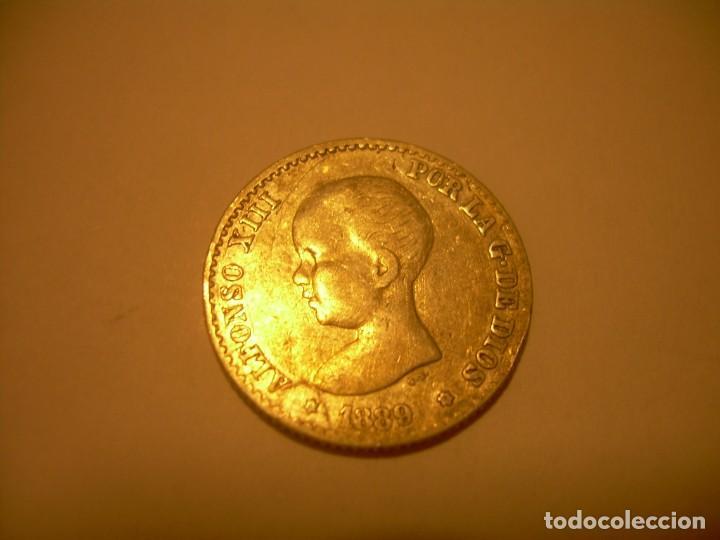 Monedas de España: LOTE DE CUATRO MONEDAS..3 DE PLATA Y UNA DE ALUMINIO. - Foto 7 - 131900902