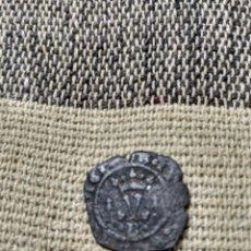 Monedas de España: BLANCA REYES CATÓLICOS CECA DE BURGOS. Lote 132597658