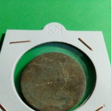 Monedas de España: MONEDA ISABEL II. Lote 136512288