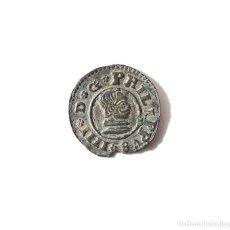 Monedas de España: FELIPE IV 16 MARAVEDIES CECA DE SEVILLA - R. AÑO 1662 - MBC. Lote 140122366