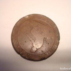 Monedas de España: MONEDA A CLASIFICAR -153. Lote 142757214