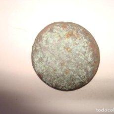 Monedas de España: MONEDA A CLASIFICAR -159. Lote 142757490