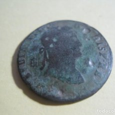 Monedas de España: MONEDA FERNANDO VII. Lote 143326522