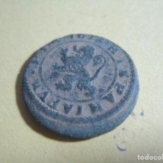 Monedas de España: BONITA MONEDA PHILIPPUS. Lote 143336862