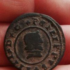 Monedas de España: MONEDA MEDIEVAL . Lote 143341818