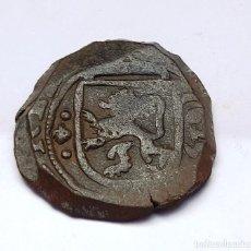 Monedas de España: FELIPE IV 8 MARAVEDIS 1625 SEGOVIA. Lote 146380910