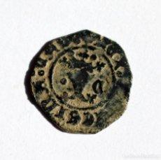 Monedas de España: BLANCA REYES CATOLICOS CUENCA PUNTO C 1474-1504. Lote 146702446