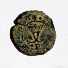 Monedas de España: ESCASA BLANCA REYES CATOLICOS CUENCA P 1474-1504. Lote 146703926
