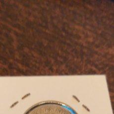 Monedas de España: 1 PESETA 1ª REPUBLICA ESPAÑOLA 1870*70. Lote 147210722