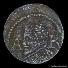 Monedas de España: ESPAÑA - FELIPE IV (1621-1665), ARDITE -1640 - COBRE. Lote 148157566