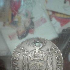 Monedas de España: MONEDA FERNADO VI 8 REALES POTOSI. Lote 148165554