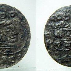 Monete da Spagna: MONEDA DE FELIPE IV 8 MARAVEDIS. Lote 148557434