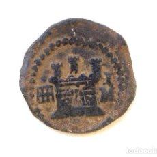 Monedas de España: MONEDA 2 MARAVEDIS, FELIPE II, 1556-1598. Lote 148877721