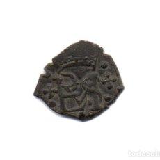 Monedas de España: MONEDA BLANCA, FELIPE II, 1556-1598. Lote 148877749