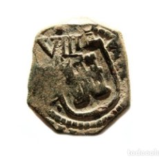 Monedas de España: MONEDA 8 MARAVEDIS, FELIPE III, 1623. Lote 148877765