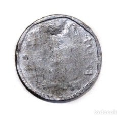 Monedas de España - Moneda 500 pts, Juan Carlos I, 1988 - 148878942