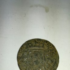 Monedas de España: MONEDA. Lote 151471417
