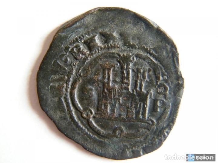 MONEDA CARLOS I ESPAÑA Y V DE ALEMANIA 1516-1556 (Numismática - España Modernas y Contemporáneas - De Reyes Católicos (1.474) a Fernando VII (1.833))