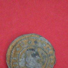 Monedas de España: FELIPE IV. 8 MARAVEDIS. 1664. TRUJILLO. EBC. ADMITE LIMPIEZA. DIFICIL.. Lote 154706380