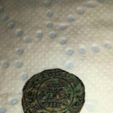 Monedas de España: MONEDA. Lote 158168622