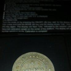 Monedas de España: MONEDA DE PLATA 10 REALES *REVOLUCIÓN CANTONAL*. Lote 160633058