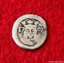 Monedas de España: MONEDA DE CARLOS III EL PRETENDIENTE. Lote 160944928