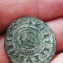 Monedas de España: MONEDA FELIPE LLLL. Lote 161009874