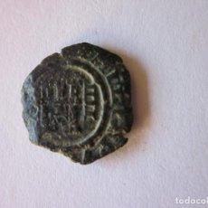 Monedas de España: 4 MARAVEDÍS. MADRID. 1624.. Lote 161470698