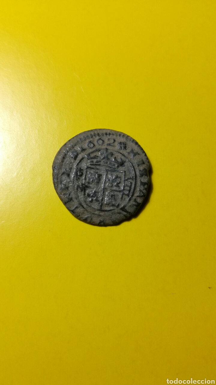 Monedas de España: Moneda - Foto 2 - 163439984