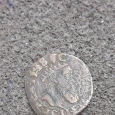 Monedas de España: EMPERADOR CARLOS V. KORTE ANTWERFEN BRABANT. 1548. Lote 166030330