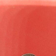 Monedas de España: 1 REAL PLATA ISABEL II 1852. Lote 168509024