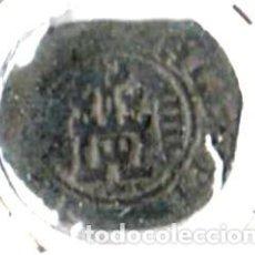 Monedas de España: FELIPE III, 4 MARAVEDÍS. . Lote 170461536