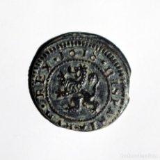 Monedas de España: 4 MARAVEDIS 1618 FELIPE III SEGOVIA. Lote 174324932