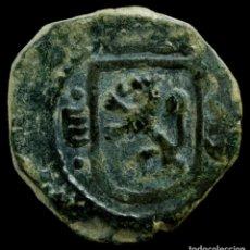 Monedas de España: FELIPE III, 8 MARAVEDIS DE VALLADOLID 1619 - 24 MM / 7,5 GR. Lote 154573182
