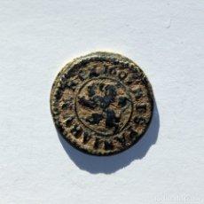 Monedas de España: 2 MARAVEDIS 1603 FELIPE III SEGOVIA. Lote 179154007