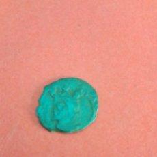 Monete da Spagna: CARLOS I. DINERILLO DE XATIVA. VALENCIA.. Lote 182068652