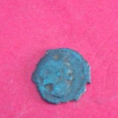 Monete da Spagna: CARLOS I. DINERILLO DE XATIVA. VALENCIA.. Lote 182069085