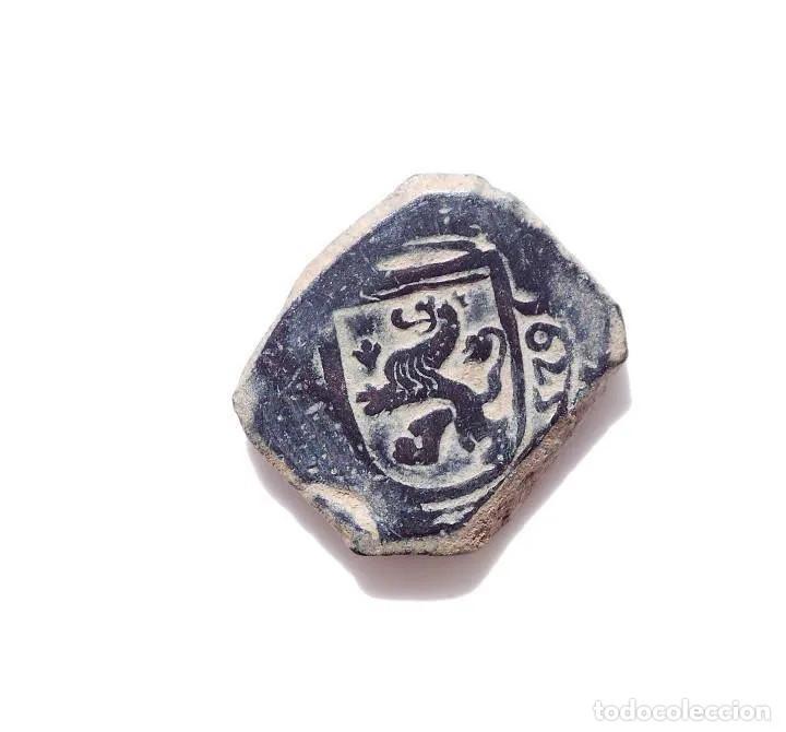 FELIPE IV - 8 MARAVEDIS 1625 (Numismática - España Modernas y Contemporáneas - De Reyes Católicos (1.474) a Fernando VII (1.833))