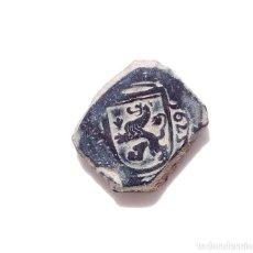Monedas de España: FELIPE IV - 8 MARAVEDIS 1625 . Lote 184917042