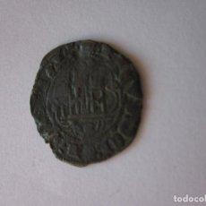 Monedas de España: BLANCA DE ENRIQUE III. BURGOS.. Lote 187505751