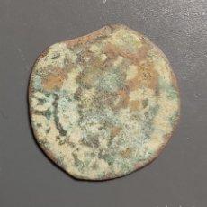 Monedas de España: DOBLER IBIZA - ÉPOCA FELIPE III. Lote 191841600