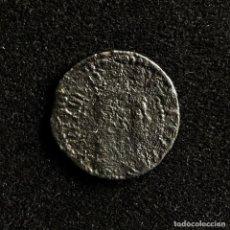 Monedas de España: MONEDA BARCINO LUIS XIV. . Lote 193276180