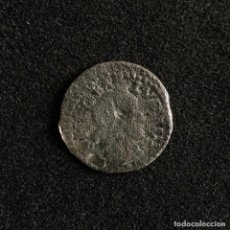 Monedas de España: MONEDA BARCINO LUIS XIV. . Lote 193276270