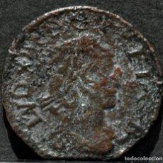 Monedas de España: SISE DE BARCELONA 1645 SEISENO GUERRA SEGADORS CATALUNYA. Lote 193329336