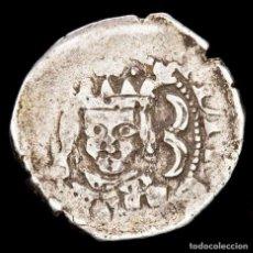 Monedas de España: ESPAÑA - DIECIOCHENO 1624 CASA DE AUSTRIA, FELIPE IV (1621 - 1665).. Lote 194771358