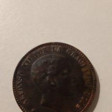 Monedas de España: MONEDAS DE COLECCION. Lote 194977860