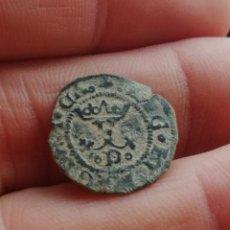 Monedas de España: MONEDA MEDIEVAL. Lote 195050111