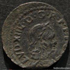 Monedas de España: SEISENO 1645 BARCELONA SISE GUERRA SEGADORS CATALUNYA. Lote 210399447